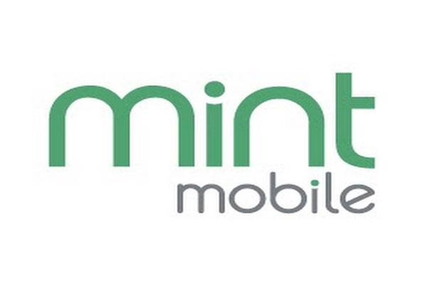 Mint Mobile