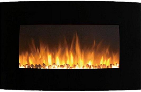 Regal Flame Broadway 35