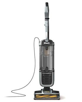 Shark – ZU62 Navigator Upright Vacuum