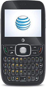 ZTE Altair 2 (Z432) Cell Phone Without Internet Capability