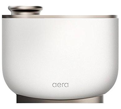 Aera Smart Fragrance Electric Diffuser