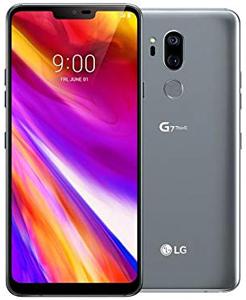 LG G 7 ThinQ