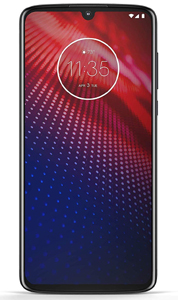 Motorola Moto Z4 - Best Verizon phone deals for existing customers