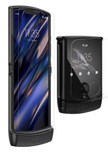 Motorola Moto RAZR Fold Phone