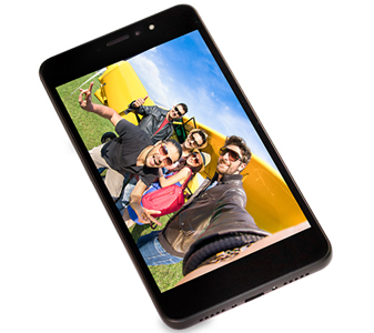 Orbic Wonder - Cheap Verizon Phones For Sale Without Contract