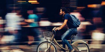 best budget electric bike