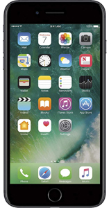 iPhone 7 Plus - Best Verizon phone deals for existing customers