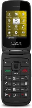 Alcatel OneTouch Retro