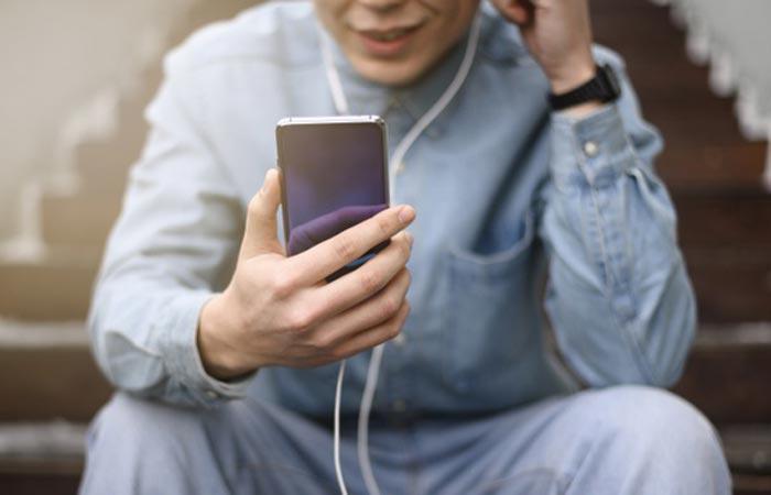 Assurance Wireless Free Phone