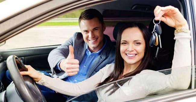 BEST ZERO TO $99 CAR LEASES NO MONEY DOWN