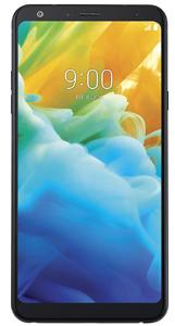 LG Stylo 4 qlink wireless phones