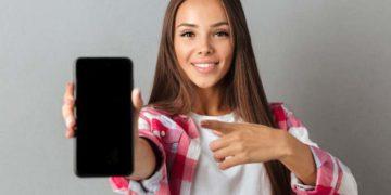 MetroPCS Bring Your Own Phone