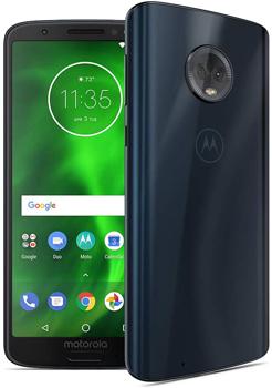 Motorola Moto G6 32GB Universal Version Phone