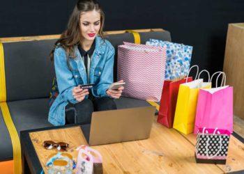 Prepaid Visa Gift Card With No Fees