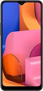 Samsung Galaxy A20 qlink wireless phones
