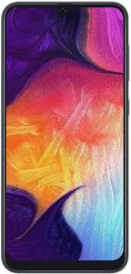 SAMSUNG GALAXY A50 qlink wireless phones
