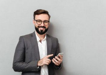 Safelink Wireless Phones