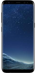 Samsung Galaxy S8 qlink wireless phones