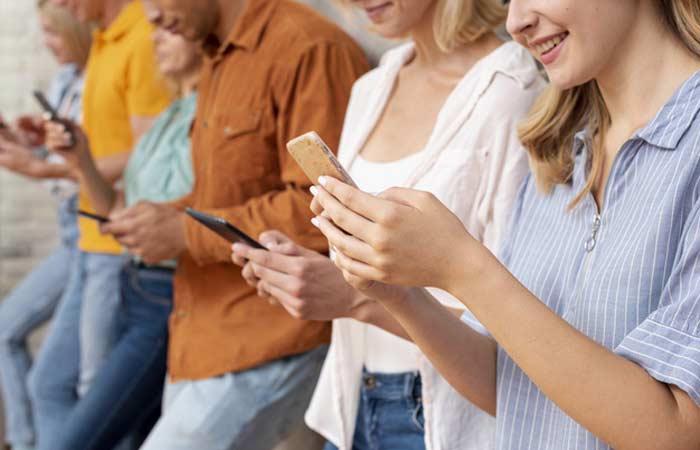 Verizon Compatible Unlocked Phones