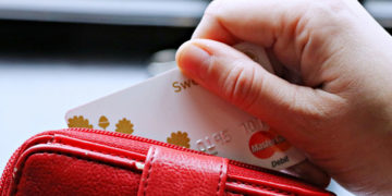 reloadable prepaid cards with no fees
