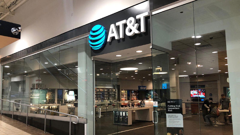 AT&T Phones For Sale Without Contract