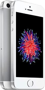 iPhone SE - Safelink Phones at Walmart