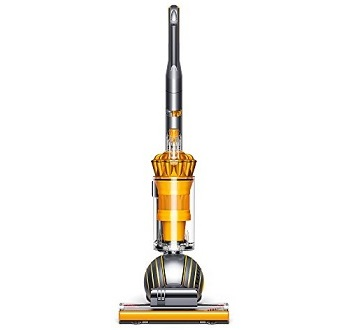 Dyson Ball Upright Multi Floor Vacuum Cleaner