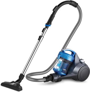 Eureka NEN110A Whirlwind Vacuum Cleaner