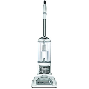 NV356E Shark Navigator Upright Lift-Away Vacuum Cleaner