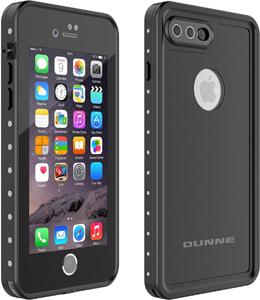 Ounne Waterproof Phone Case