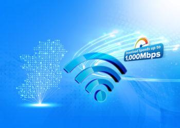 Satellite Internet Service Providers