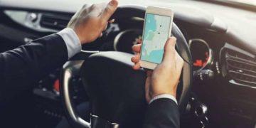 The best hidden GPS tracker for cars