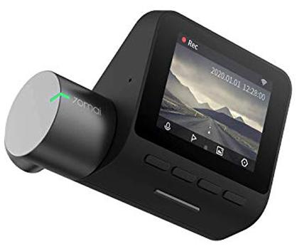70mai Smart Dashcam