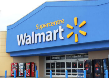 Does Walmart Cash Personal Cheques