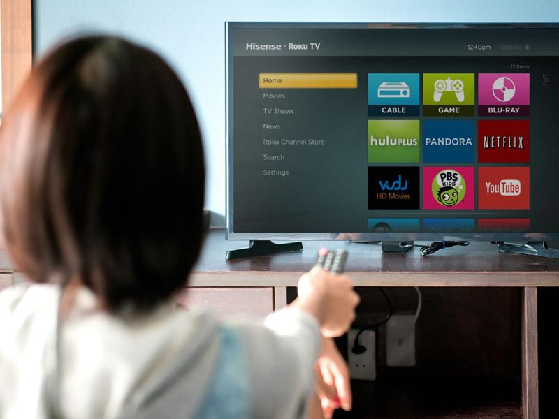 Best Ways to Watch TV Without Cable