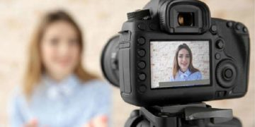 Top 7 Cheapest 4k Camera For Filmmaking