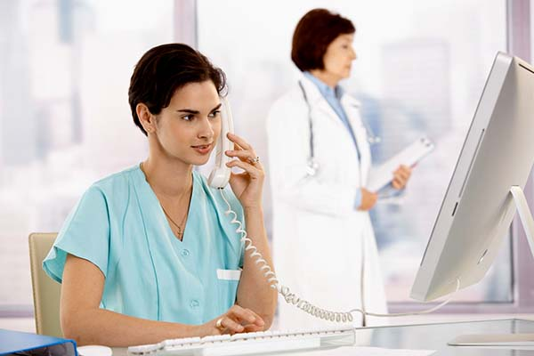 Medical Billing And Coding Online Courses Free