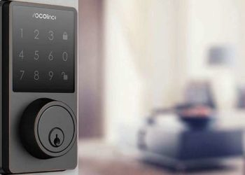 Top 7 Best Keyless Door Locks Reviews