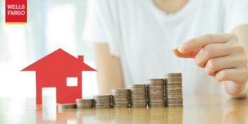 Wells Fargo 500 Credit Score Home Loan
