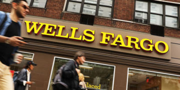 prequalify wells fargo credit card