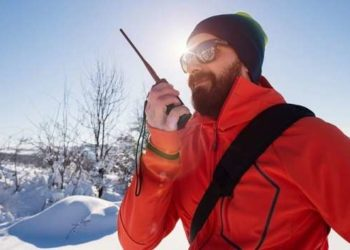 Best Long-Range Walkie Talkies 100 Miles