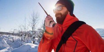 Best Long-Range Walkie Talkies 100 Miles