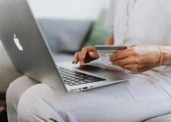 Wells Fargo Activate Credit Card