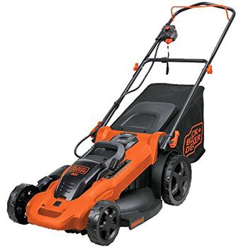 CM2043C Cordless Mower