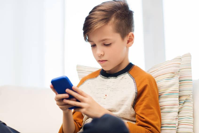 Best Prepaid Phones for Kids