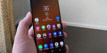 Boost Mobile Refurbished Phones