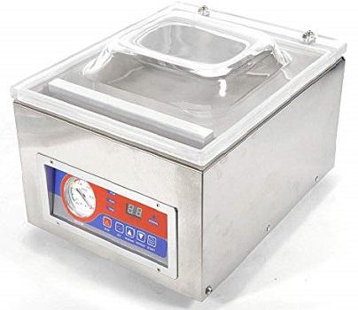 GDAE Chamber Vacuum Sealer