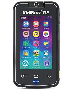 The 10 best prepaid phones for kids