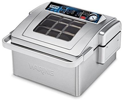 Waring Commercial WCV300 Vacuum Sealer