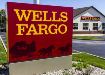 Wells Fargo Overdraft Fees